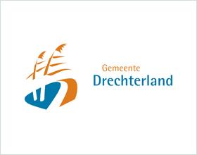 Gemeente Drechterland