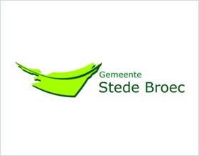 Gemeente Stedebroec