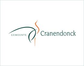 Gemeente Cranendonck